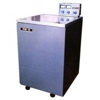 Информируем о поступлении рефрижераторных центрифуг РС-6