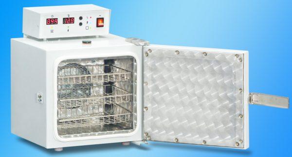 Стерилизатор воздушный ГП–80