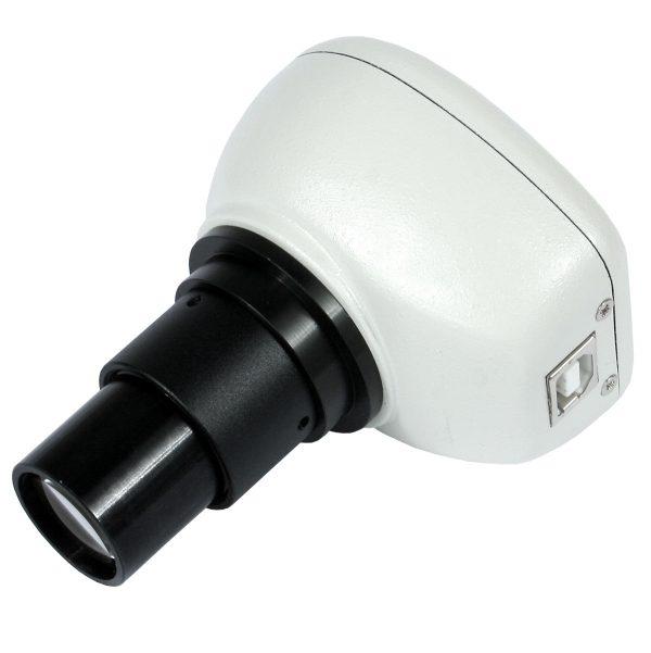Камера для микроскопа MICROmed MDC-500 5,0MP, USB2.0