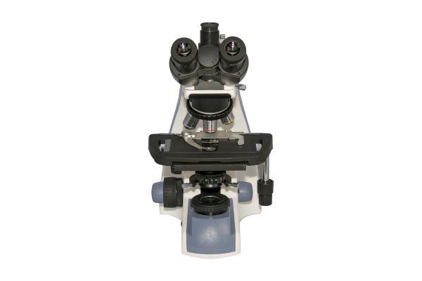 Микроскоп биологический XS-4130 MICROmed