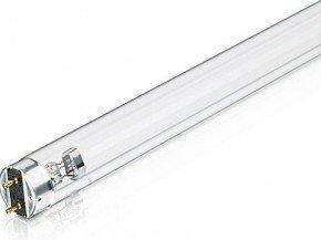 Лампа бактерицидная TUV-30 BO (ДБ-30)