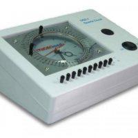 Часы процедурные MICROmed