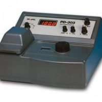 Спектрофотометр PD-303 APEL