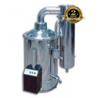 Дистиллятор воды DE-20 MICROmed