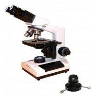 Микроскоп темнопольный XS-3320