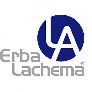 Оборудование Ерба-Лахема