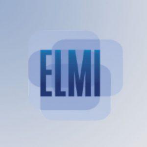 Продукция «ELMI» Латвия