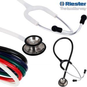 Riester (Германия)