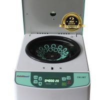 Центрифуга лабораторная СМ-3МТ MICROmed на 24 проб.