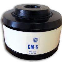 Центрифуга СМ-6