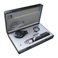 Офтальмоскоп L3 ri-scope L XL 3,5 В