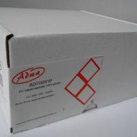 Калибровочный раствор Adwa рН 7.01 AD70007P (20 мл)