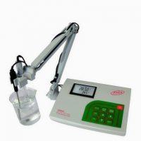 Мультиметр AD8000 ADWA