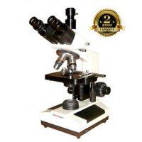 Микроскоп биологический XS-3330 LED MICROmed