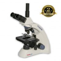 Микроскоп MICROmed Fusion FS-7530