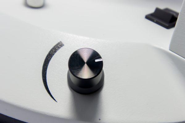 Микроскоп SM-6630 ZOOM MICROmed (тринокуляр, стерео)