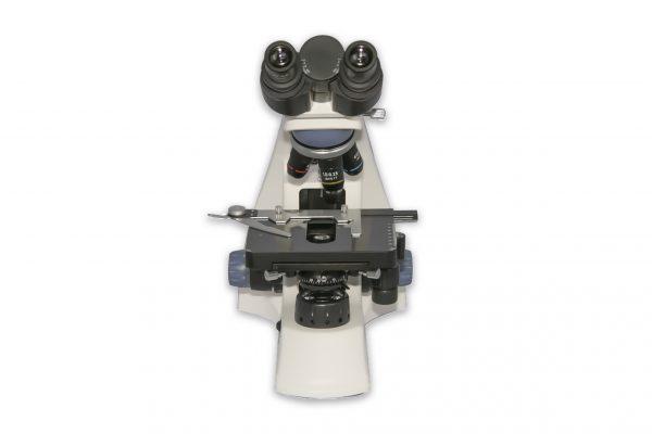 Микроскоп MICROmed Fusion FS-7520