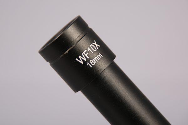 Микроскоп биологический XS-2610 LED MICROmed