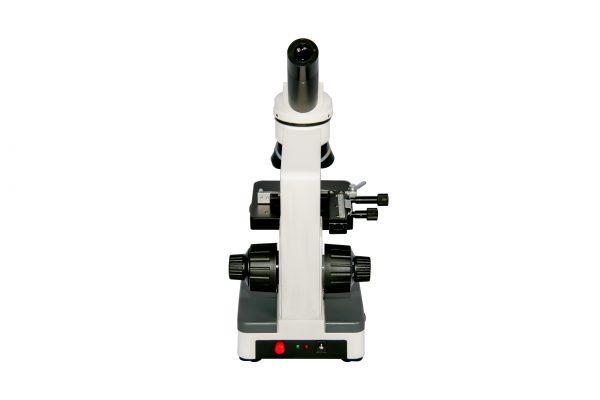 Микроскоп учебный MSK-01L