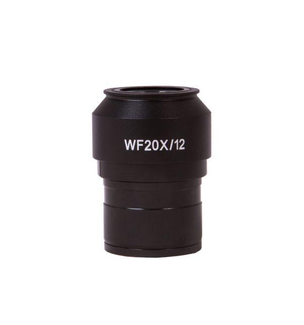 Окуляр WF 20X/12 для MICROmed EVOLUTION