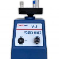 Вортекс V-3 MICROmed