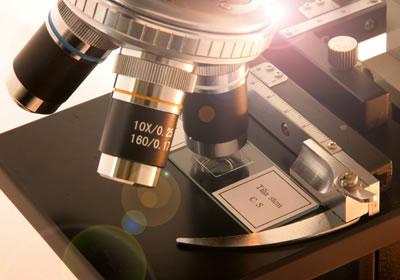 Аксессуары и расходные материалы к микроскопам