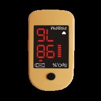 Напалечный пульсоксиметр MD300C1
