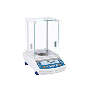 Весы электронные аналитические «RADWAG»